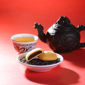 black-rice-mochi-cake.tzen-花蓮特產曾記麻糬紫米麻糬餅