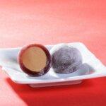曾記麻糬紫米小麻糬,花蓮特產,甜點,下午茶,小點心,花蓮麻糬,black-rice-small-mochi,tzen,hualien