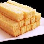 奶油酥條系列