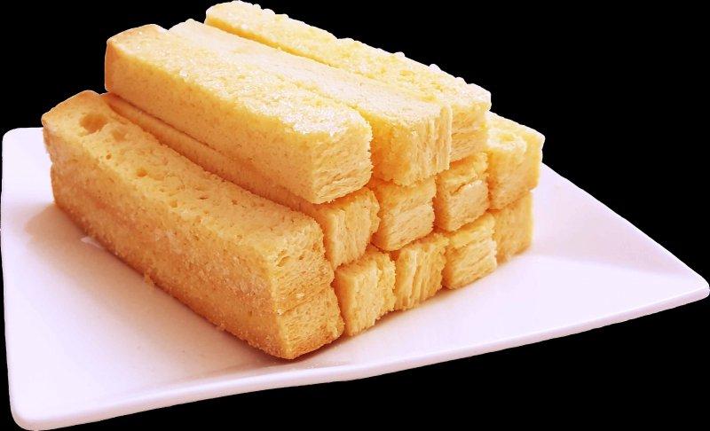 曾記麻糬奶油酥條,花蓮特產,甜點,下午茶,小點心,butter-bread-crisp,tzen,hualien