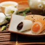 曾記麻糬手工舞味麻糬禮盒,花蓮特產,甜點,下午茶,小點心,花蓮麻糬,handmake-mochi-gift,tzen,hualien