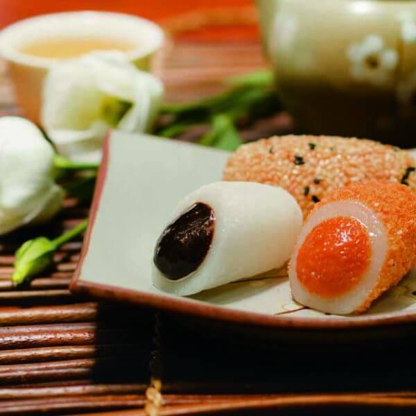 handmake-mochi-gift.tzen-花蓮特產曾記麻糬手工舞味麻糬禮盒