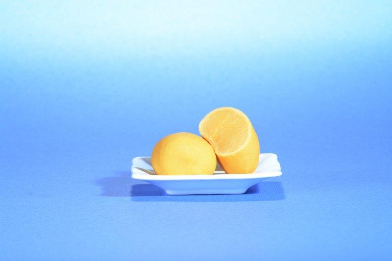 曾記麻糬花蓮薯立袋式,花蓮特產,甜點,下午茶,小點心,花蓮麻糬,hualien-sweet-potato-bagged,tzen,hualien