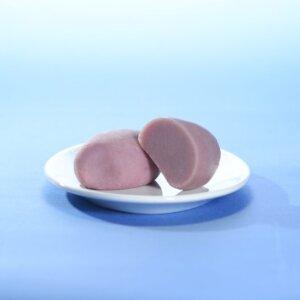hualien-taro-gift-tzen-花蓮特產曾記麻糬花蓮芋禮盒式