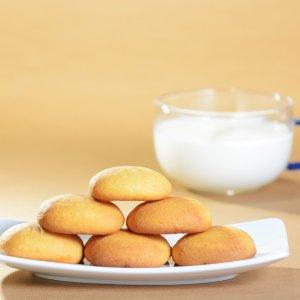 milk-mochi-cake