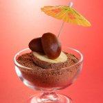 曾記麻糬黑糖唐番薯,花蓮特產,甜點,下午茶,小點心,花蓮麻糬,black-sugar-sweet-potato,tzen,hualien