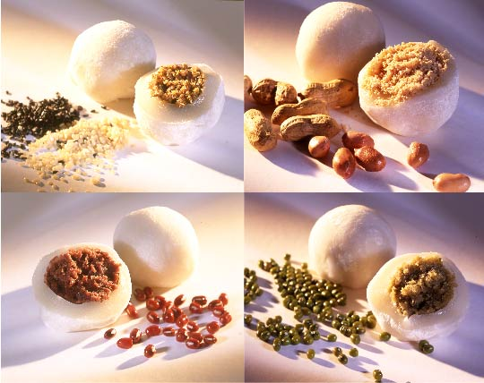 four-flavors-traditional-mochi-box