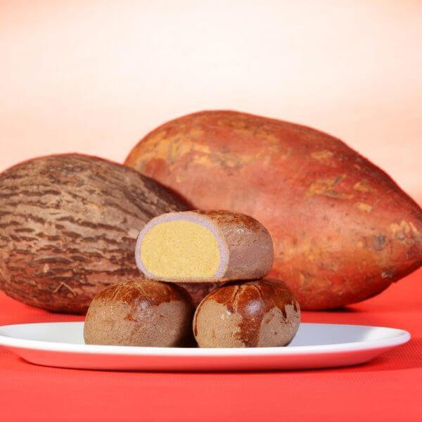 purple-yam_sweet-potato