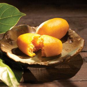 hualien-sweetpotato-gift.tzen-花蓮特產曾記麻糬花蓮薯