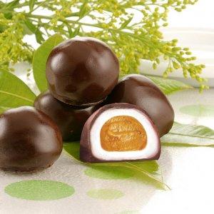 Taiwan-peanut-chocolate-mochi