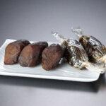 曾記麻糬黑糖蜜番薯,花蓮特產,甜點,下午茶,小點心,花蓮麻糬,black-sugar_sugar-sweet-potato,tzen,hualien