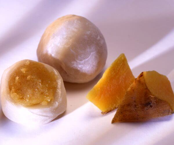 sweetpotato-traditional-mochi