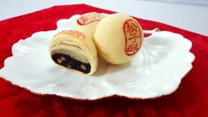 jujube_pine-nuts_mooncake-gift-02.tzen-花蓮特產曾記麻糬棗泥松子酥禮盒(原味麻糬)
