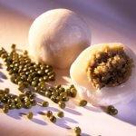 曾記麻糬綠豆玉麻糬,花蓮特產,甜點,下午茶,小點心,花蓮麻糬,green-beans-traditional-mochi,tzen,hualien