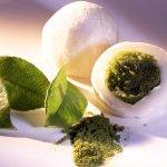 曾記麻糬抹茶玉麻糬,花蓮特產,甜點,下午茶,小點心,花蓮麻糬,matcha-traditional-mochi,tzen,hualien