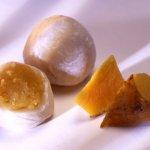 曾記麻糬番薯玉麻糬,花蓮特產,甜點,下午茶,小點心,花蓮麻糬,sweetpotato-traditional-mochi,tzen,hualien