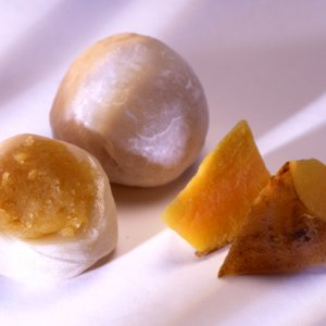 sweetpotato-traditional-mochi