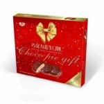 曾記麻糬巧克力花生Q餅