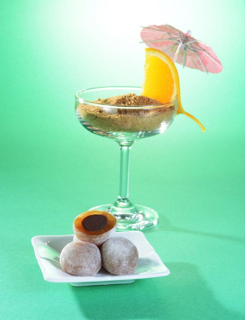 曾記麻糬黑糖小麻糬,花蓮特產,甜點,下午茶,小點心,花蓮麻糬,black-sugar-small-mochi,tzen,hualien