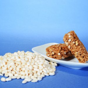 pop-rice.tzen-花蓮特產曾記麻糬大米炮