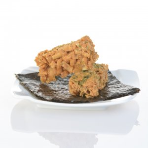 seaweed-sachima.tzen-花蓮特產曾記麻糬海苔沙琪瑪-香酥脆