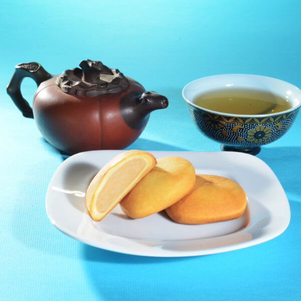 sugar-apple-mochi-cake.tzen-花蓮特產曾記麻糬釋迦麻糬餅